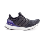 "ULTRABOOST 1.0 ""OG"" BLACK PURPLE"