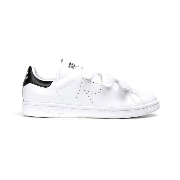 Raf Simons Stan Smith CF