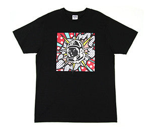Billionaire Boys Club WHAM SS TEE