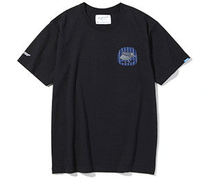 NEIGHBORHOOD WP-1 T-Shirt