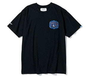 NEIGHBORHOOD WP-2 Tee