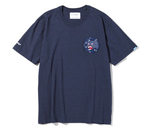 NEIGHBORHOOD WP-3 T-Shirt
