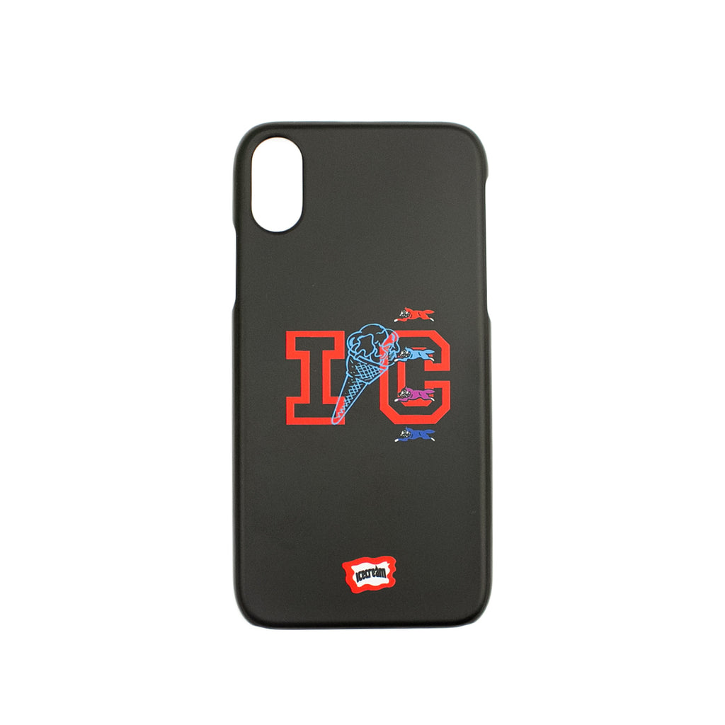 IC PHONE CASE