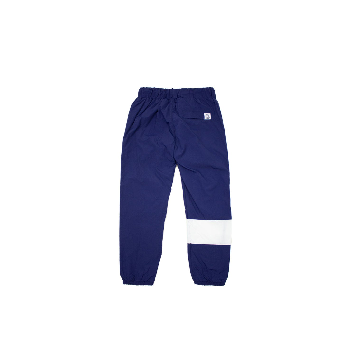KIDS ZIP BREAKERS TRACK PANT