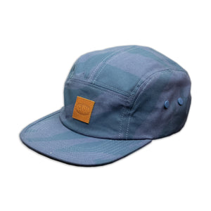 ZORLAC 5 PANEL HAT