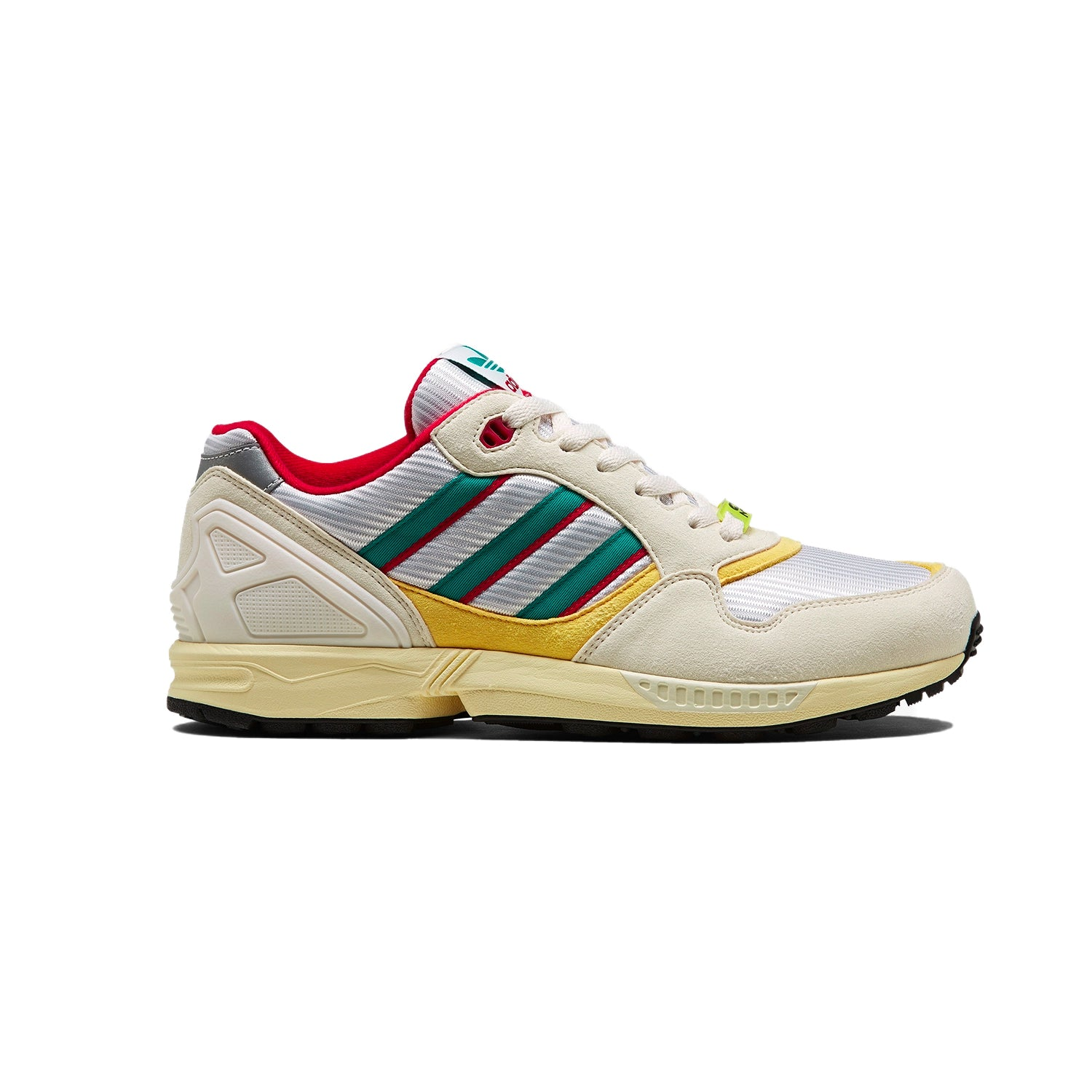 ZX 6000 S