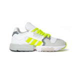 ZX TORSION FOOT PATROL