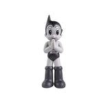 ASTRO BOY GREETING MONO