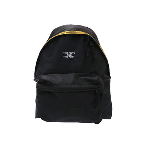 NBHD PADDED BAG