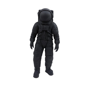 MOONMAN V3 FIGURE