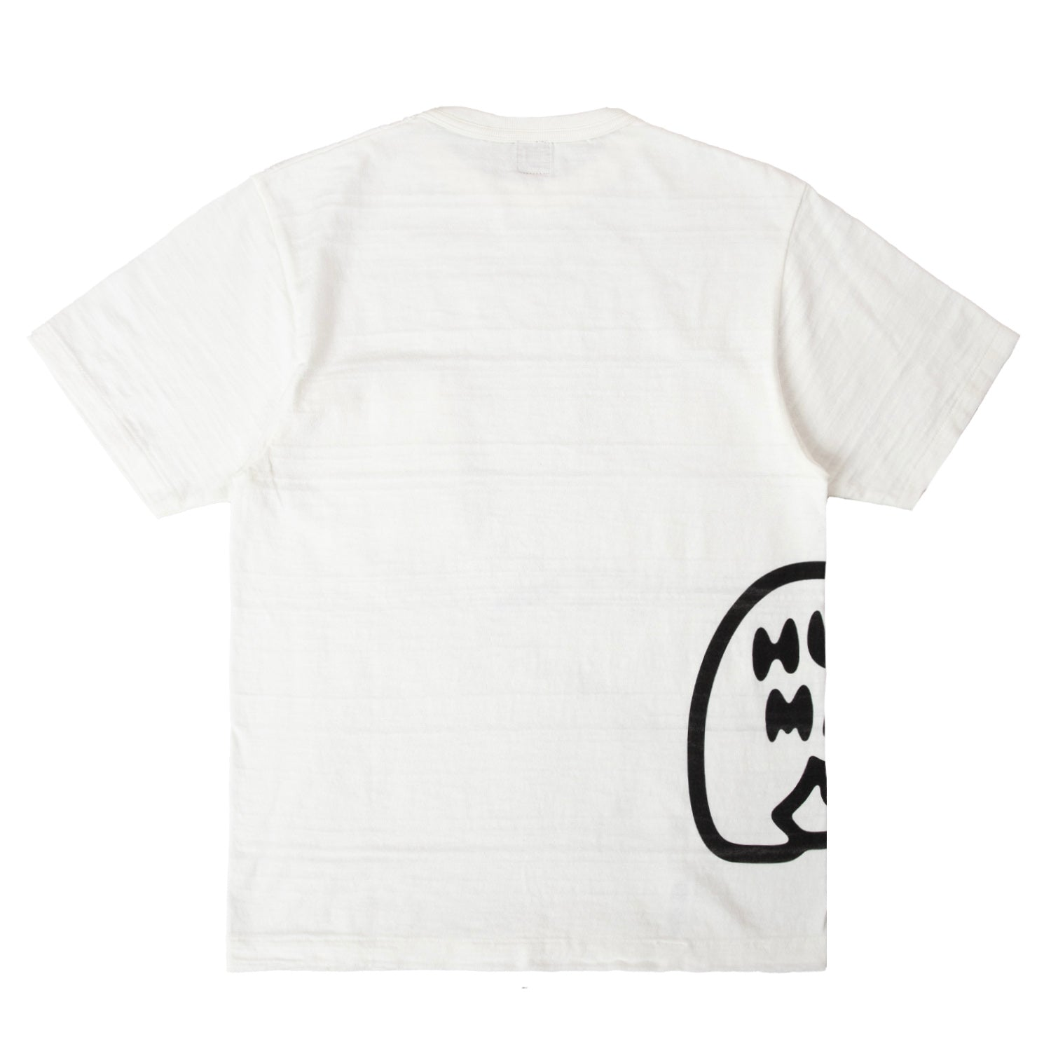 POCKET T-SHIRT #2