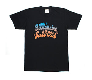 Billionaire Girls Club JEMISON TEE