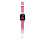Icecream Drip Apple Watch Band
