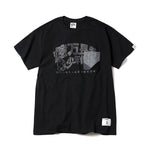 BILLIONAIRE BOYS CLUB x FDMTL POCKET TEE