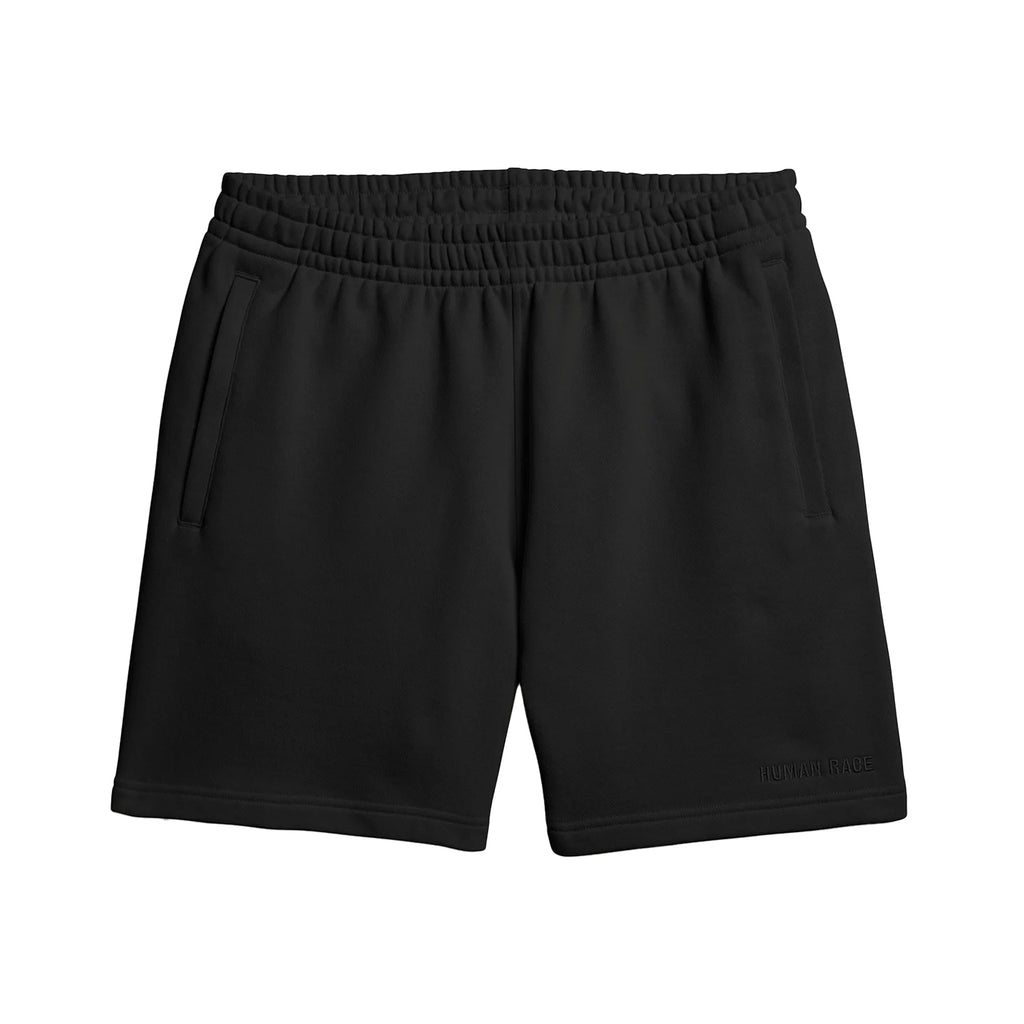 PW BASICS SHORT BLACK