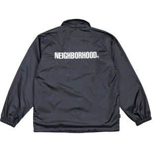 BROOKS / N-JACKET