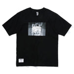 ASTRONAUT PHOTO T-SHIRT