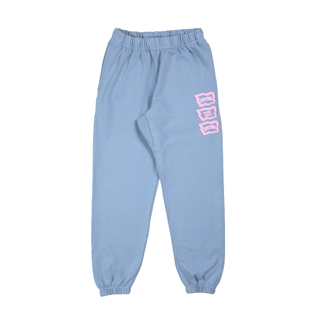 IC SOFTSERVE SWEATPANT
