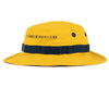 BOONIE HAT / YELLOW / OS