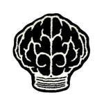 BILLIONAIRE BOYS CLUB X N.E.R.D. BRAIN RUG