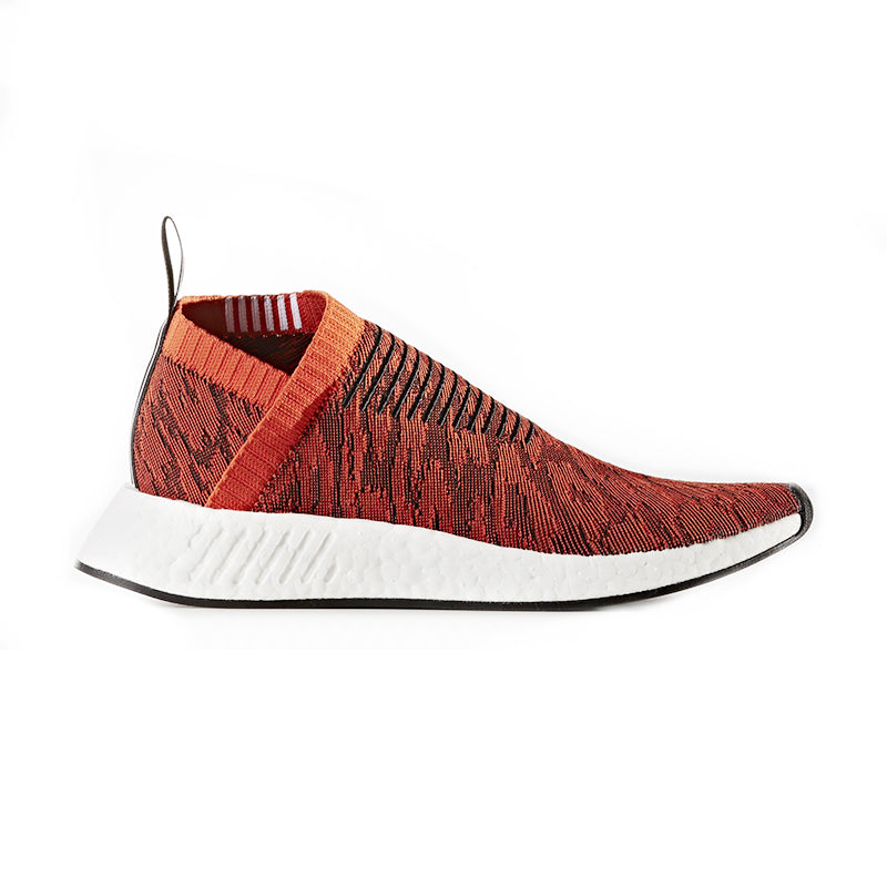 NMD_CS2 PK ORANGE