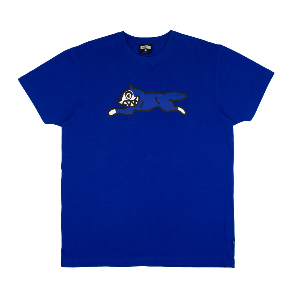 COLORS SS TEE
