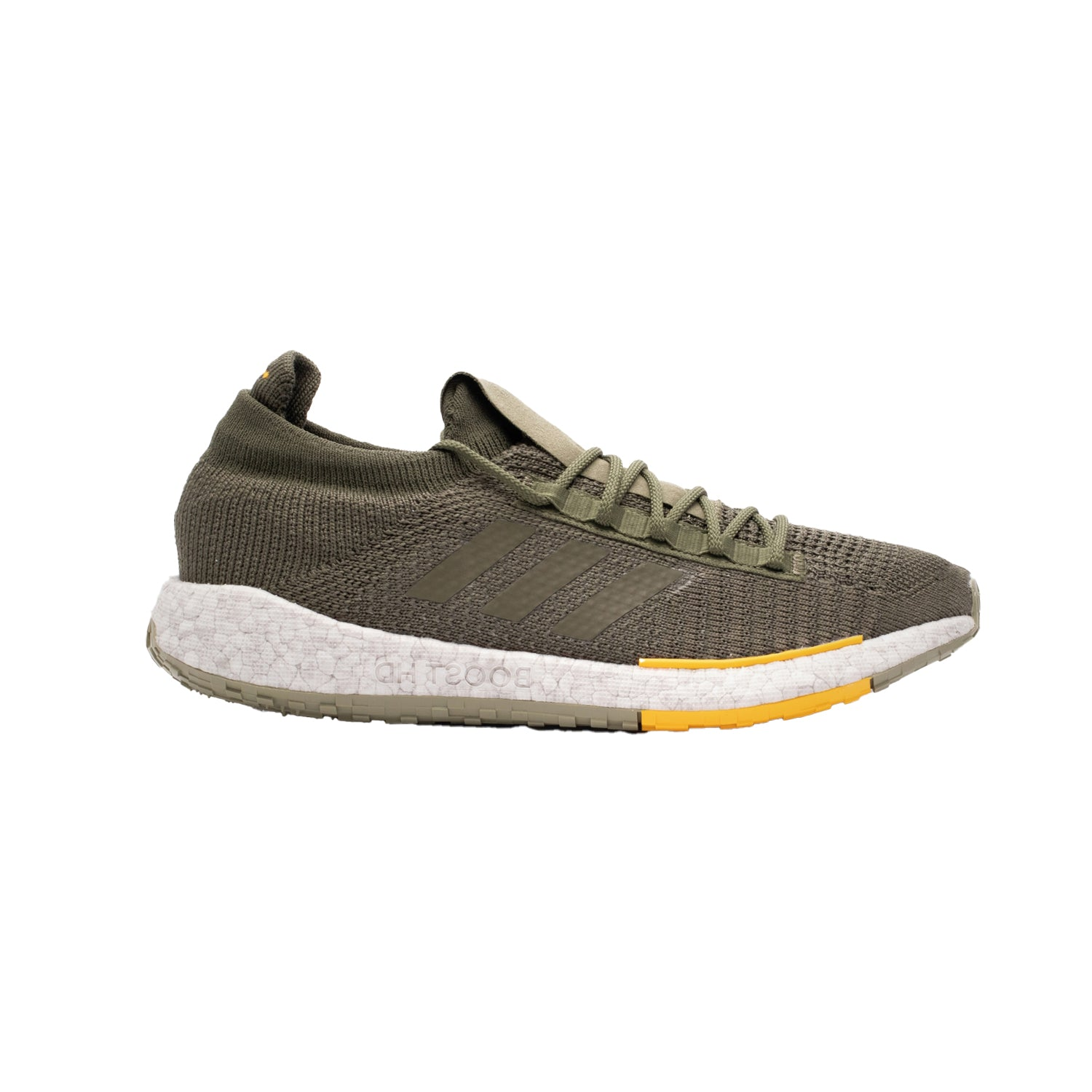 ADIDAS PULSE BOOST HD MONOCLE