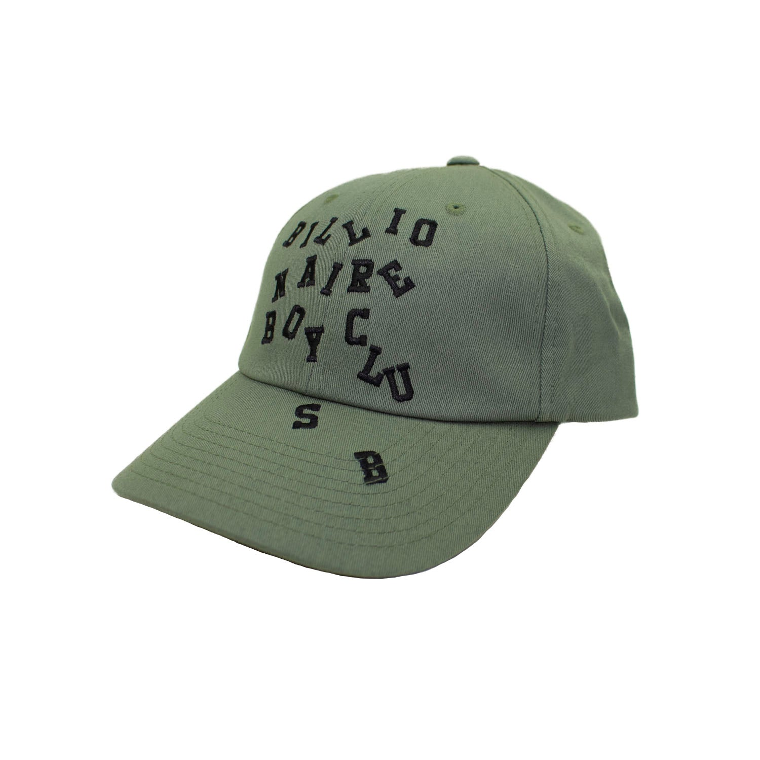 CIPHER HAT