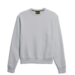 PW BASICS CREW GREY