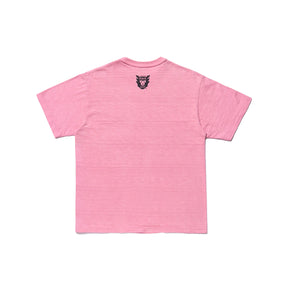COLOR T-SHIRT #2
