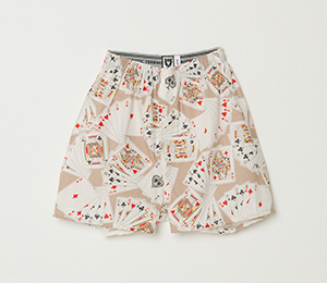 Human Made Boxer Shorts