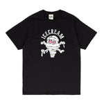 IC MUMMY TEE
