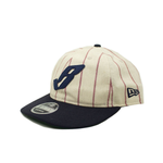 BILLIONAIRE BOYS CLUB BASEBALL HAT