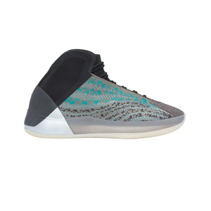 YEEZY QNTM TEAL BLUE - KIDS