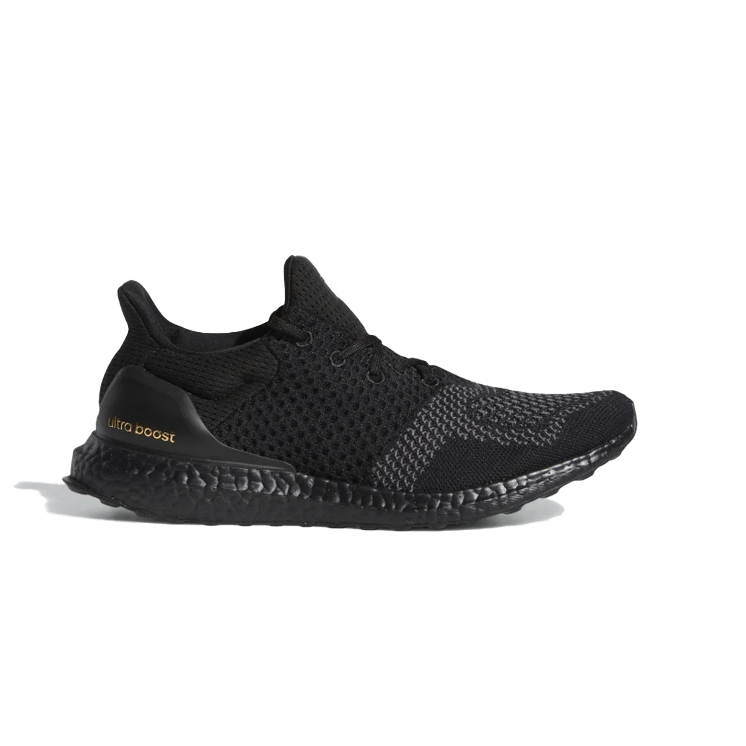ULTRABOOST DNA - UNCAGED