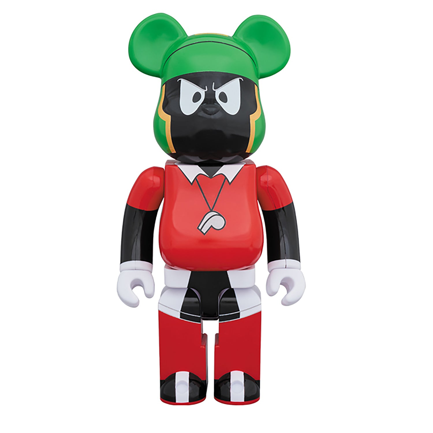 MARVIN THE MARTIAN 1000%