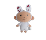 Murakami Kaikai Mini Plush