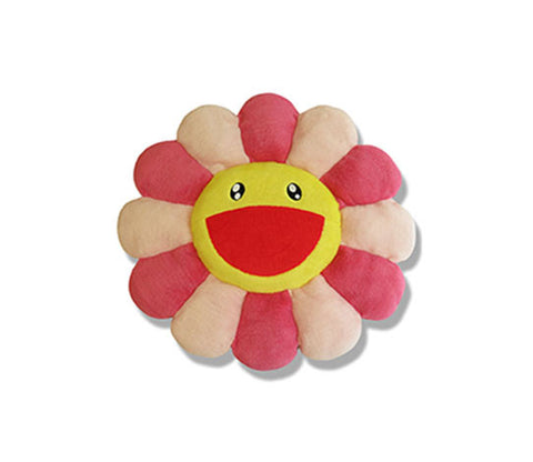 Kaikai Kiki Murakami 1m Flower Cushion