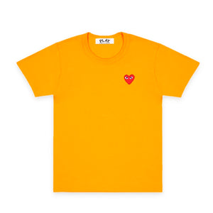 PLAY Little Red Heart T-Shirt