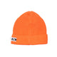 JEEP / AW-CAP / ORANGE