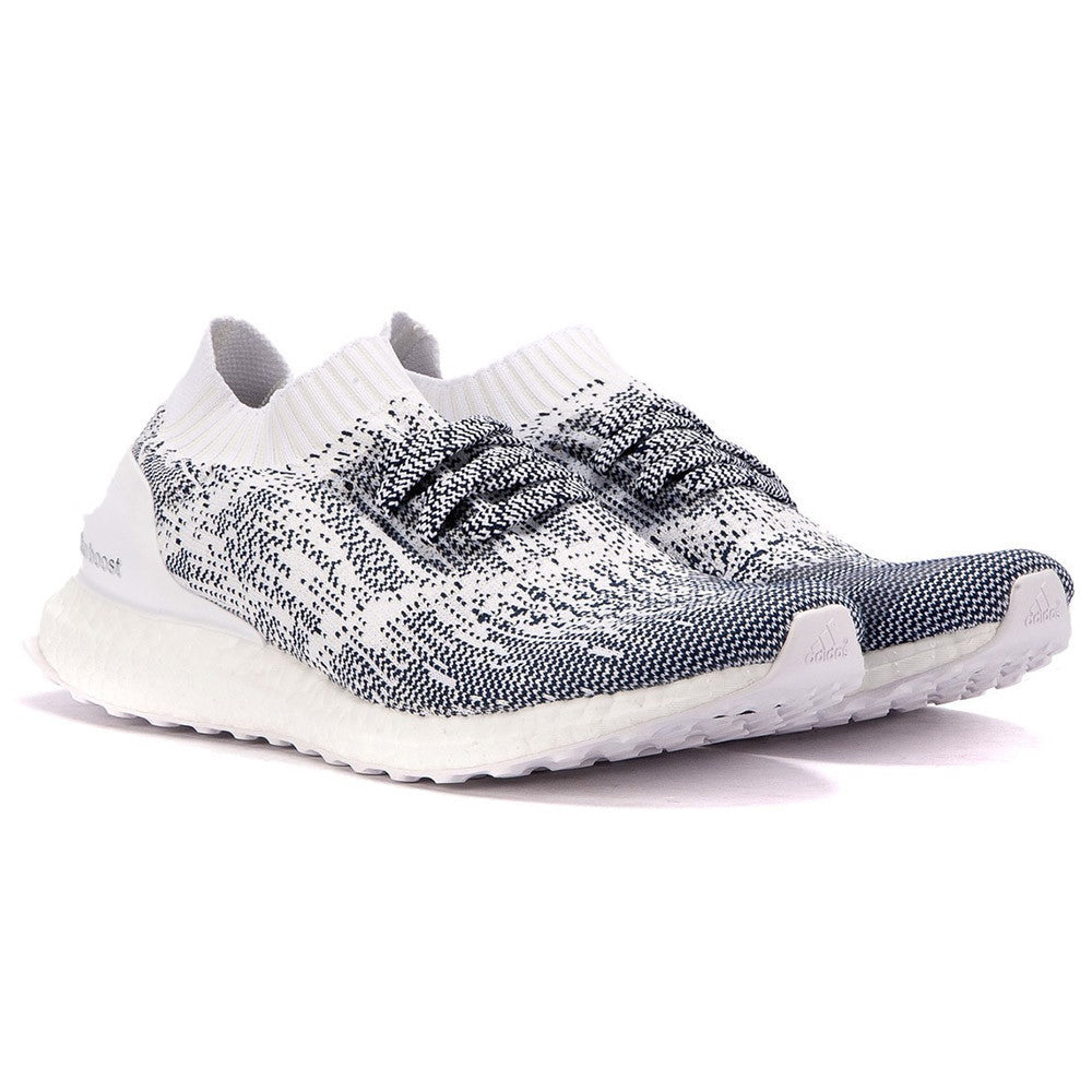 ULTRABOOST UNCAGED OREO