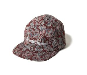 Billionaire Boys Club PAISLEY 5 PANEL