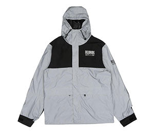 Billionaire Boys Club REFLECTIVE JACKET