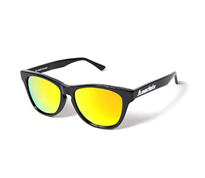 Billionaire Boys Club ROCKET SUNGLASSES
