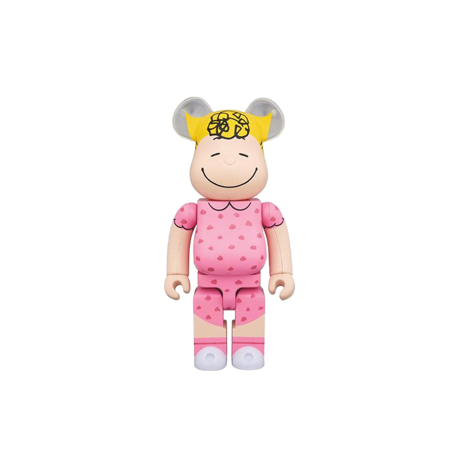 SALLY BROWN 100%