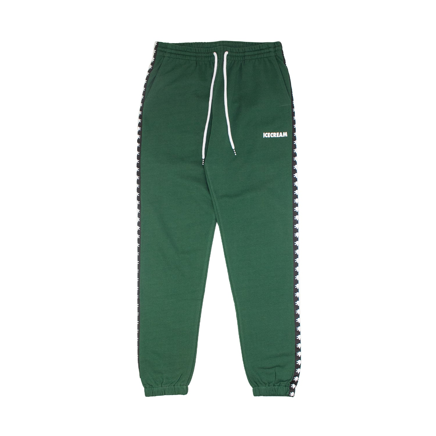 SANTA MONICA SWEATPANT