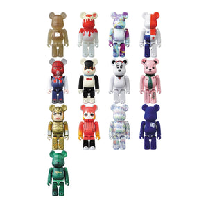 BE@RBRICK SERIES 40 CASE