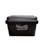 SRL . BOX 50L / P-TRUNK CARGO