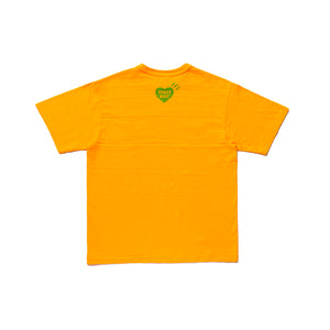 COLOR T-SHIRT #1