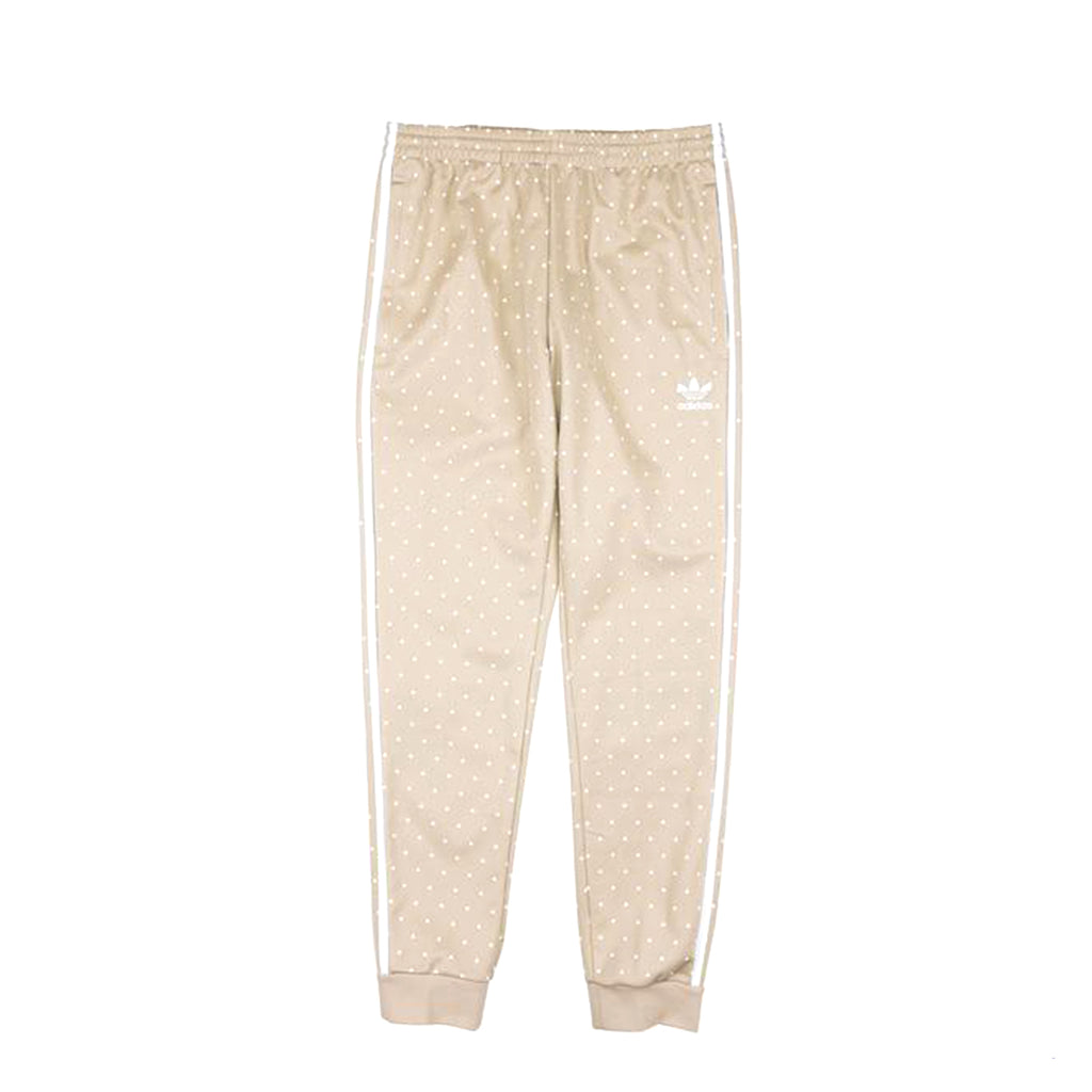 PW HU HIKING SST TRACK PANTS